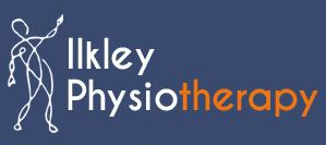 Ilkley neurological physiotherapy logo